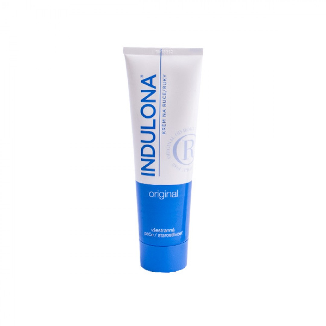 Indulona 85ml Original